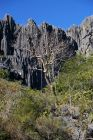 CHILLAGOE_CAVE_ENTRY_260706.JPG